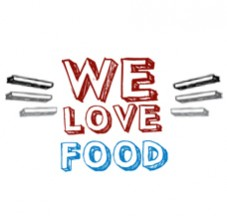 CPS-WeLoveFood-Thumbnail