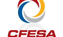 Why You Need CFESA Certified Technicians