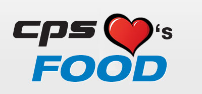 CPS-Food