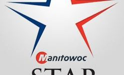 CPS's Steve Risheberger wins Manitowoc Tech of the Year