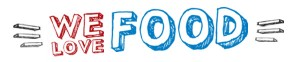 weLoveFood_logo