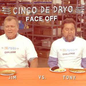 Cinco Faceoff_thumbnail