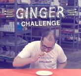 Ginger Challenge_thumbnail