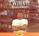 twinkie challenge_thumbnail