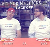 Me and My Chicks Face Off_thumbnail
