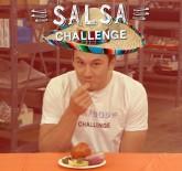 Salsa Challenge_thumbnail