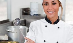 What to Watch Out for When Buying Used Restaurant Equipment