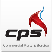 Leader Parts Distributor For Parts For Commercial Grade Ranges, Ovens, Toasters, Fryers, Freezers, Mixers, Warmers, Grills, and Other Restaurant Equipment