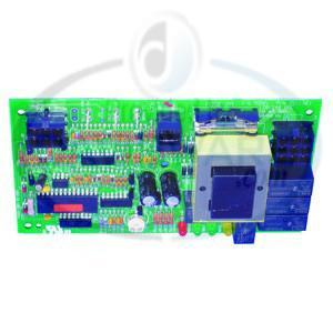 76-2782-3 - Control Board - Manitowoc on