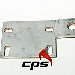 108003-1EP - E-Flow Ovens - CPS