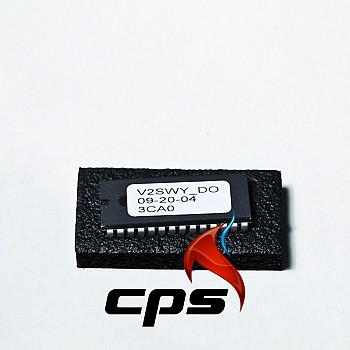 NGC-3027-2 - TurboChef - CPS