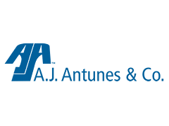AJ Antunes -Round Up OEM replacement parts for food service equipment.