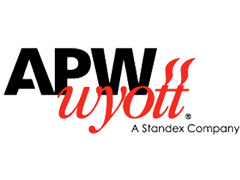 APW Wyott OEM replacement parts for food service equipment.