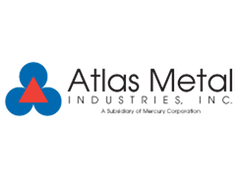 Atlas Metal Industries OEM replacement parts for food service equipment.