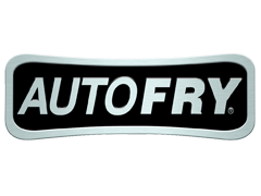 AutoFry OEM replacement parts for food service equipment.
