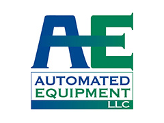 Automated Equipment LLC OEM replacement parts for food service equipment.