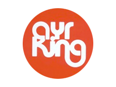 AyrKing Corporation OEM replacement parts for food service equipment.