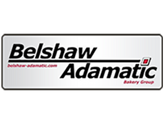 Belshaw Brothers OEM replacement parts for food service equipment.
