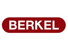 Berkel OEM replacement parts for food service equipment.