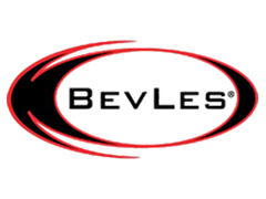 BevLes, Inc. OEM replacement parts for food service equipment.