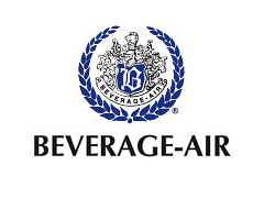 Beverage-Air OEM replacement parts for food service equipment.