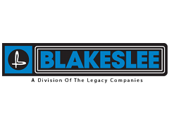 Blakeslee OEM replacement parts for food service equipment.