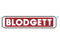 Blodgett OEM replacement parts for food service equipment.