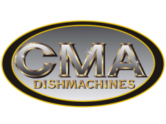 CMA Dishmachines OEM replacement parts for food service equipment.