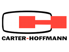 Carter-Hoffmann OEM replacement parts for food service equipment.