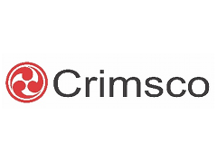 Crimsco, Inc. OEM replacement parts for food service equipment.