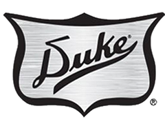 Duke Manufacturing OEM replacement parts for food service equipment.