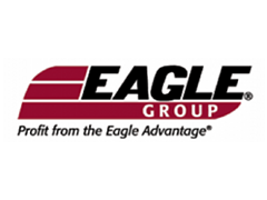 Eagle Group OEM replacement parts for food service equipment.