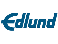 Edlund OEM replacement parts for food service equipment.