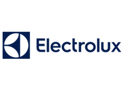 Electrolux OEM replacement parts for food service equipment.