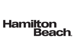 Hamilton Beach OEM Replacement Parts & Manuals | CPS - Commercial