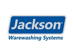 Jackson / Dalton Dishwasher OEM replacement parts for food service equipment.