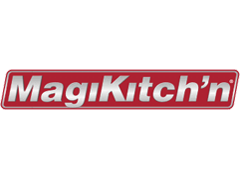 Magikitchn OEM replacement parts for food service equipment.