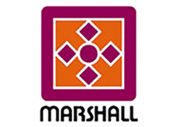 Marshall Air OEM replacement parts for food service equipment.