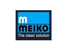Meiko OEM replacement parts for food service equipment.