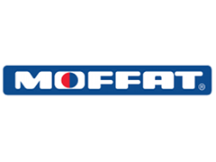 Moffat, Inc.  OEM replacement parts for food service equipment.