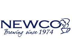 Newco Enterprises, Inc. OEM replacement parts for food service equipment.