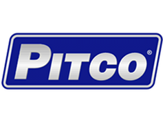 Pitco Frialator OEM replacement parts for food service equipment.