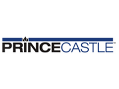 Prince Castle OEM replacement parts for food service equipment.