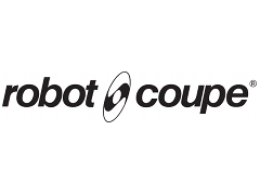 Robot Coupe OEM replacement parts for food service equipment.