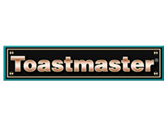 Toastmaster OEM replacement parts for food service equipment.