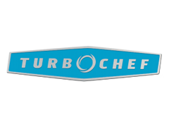 TurboChef OEM replacement parts for food service equipment.