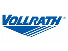 Vollrath/Idea Company OEM replacement parts for food service equipment.