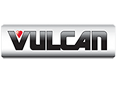 Vulcan Hart OEM replacement parts for food service equipment.