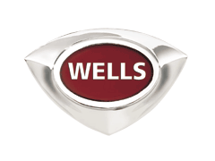 Wells Manufacturing OEM replacement parts for food service equipment.