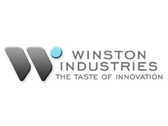 Winston Products OEM replacement parts for food service equipment.